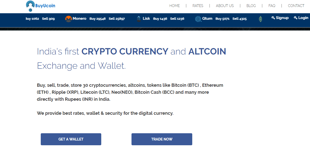 Benefits of using paypal to purchase bitcoin convert bitcoin to buying bitcoin in india ccuart Choice Image